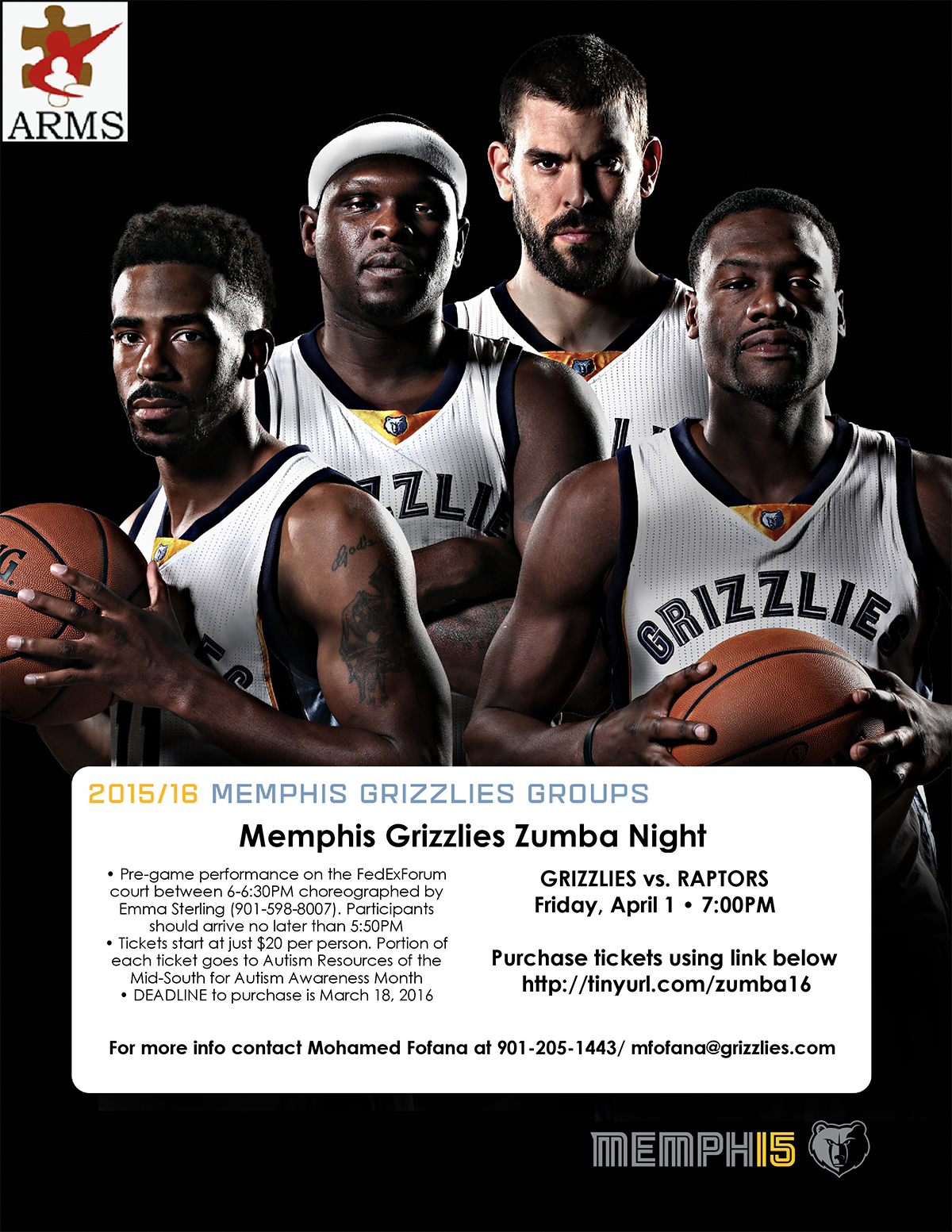 Grizzlies-2016-page-0