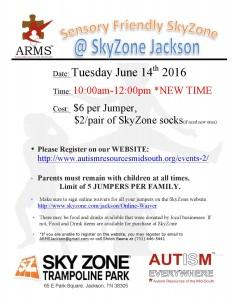 6-14-16 SkyZone_000001