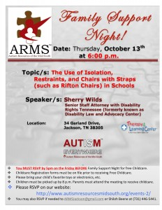 arms-meeting-10-13-16_000001