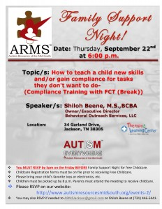 ARMS Meeting 9-22-16_000001