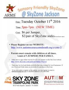 10-11-16-skyzone_000001